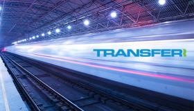 Transfer to and from railway stations