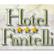 hotelfantelli