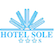 hotelsole