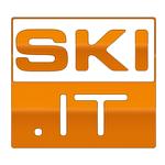 SkiIt